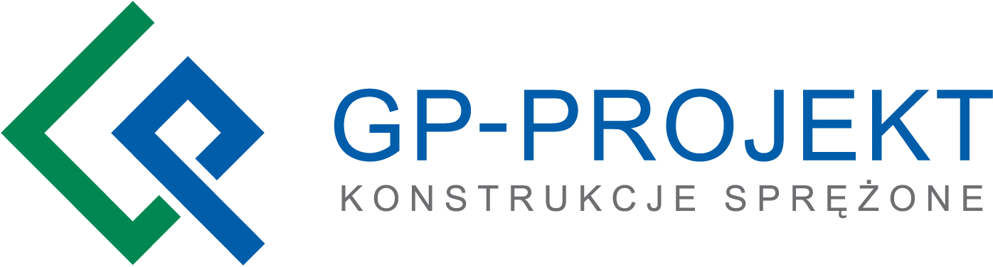 Gp-Projekt